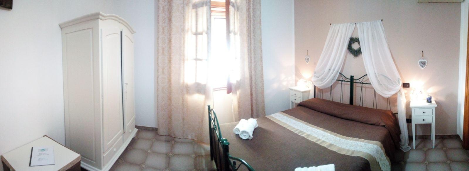 Villa_Plasi_Menfi_Appartamento_Camere_1