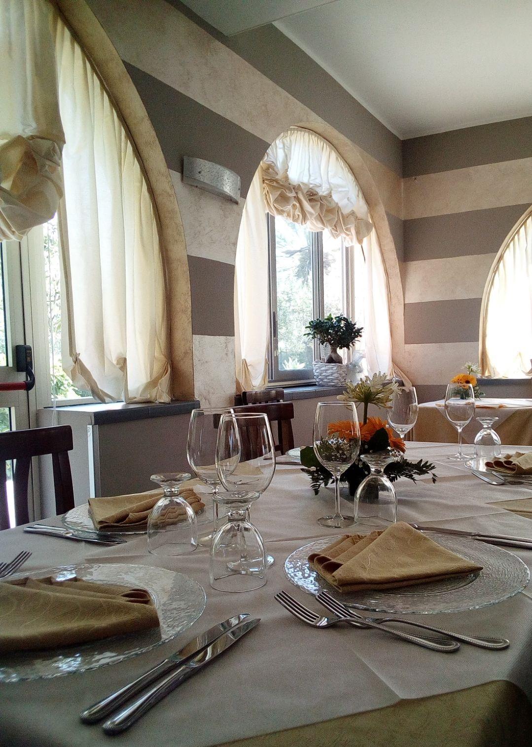 Villa_Plasi_Menfi_Ristorante