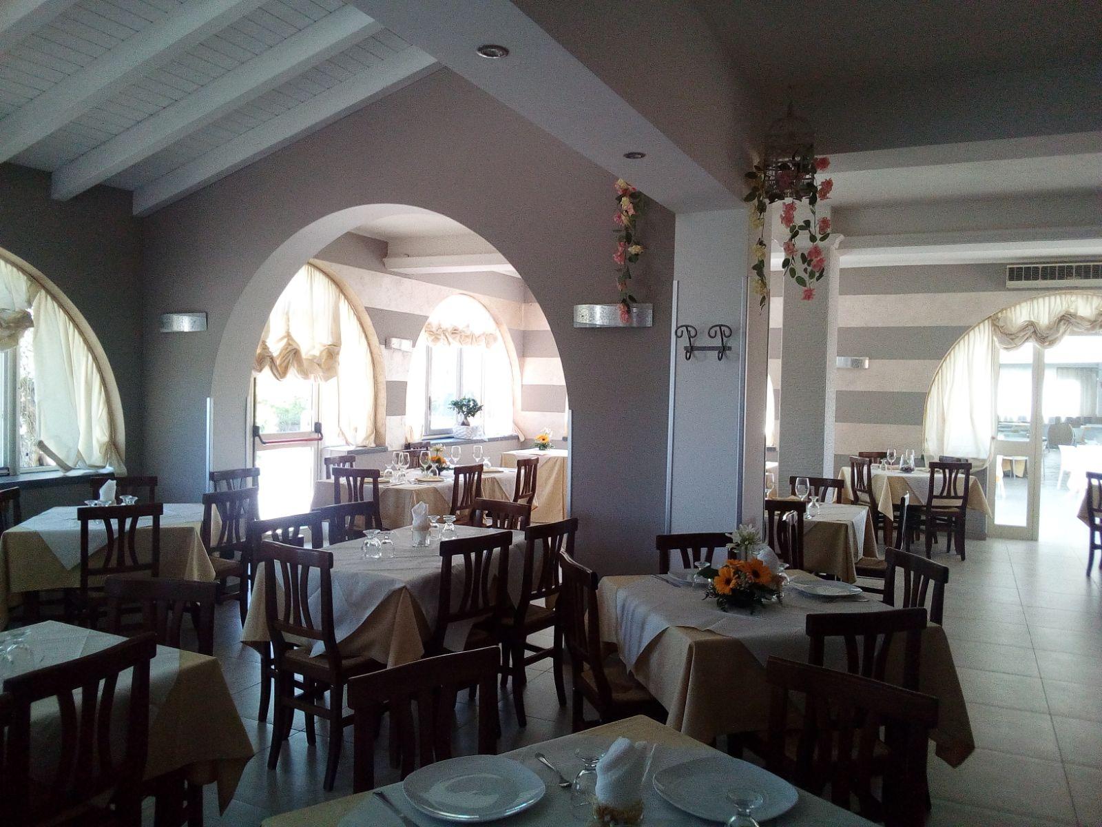 Villa_Plasi_Menfi_Ristorante_3