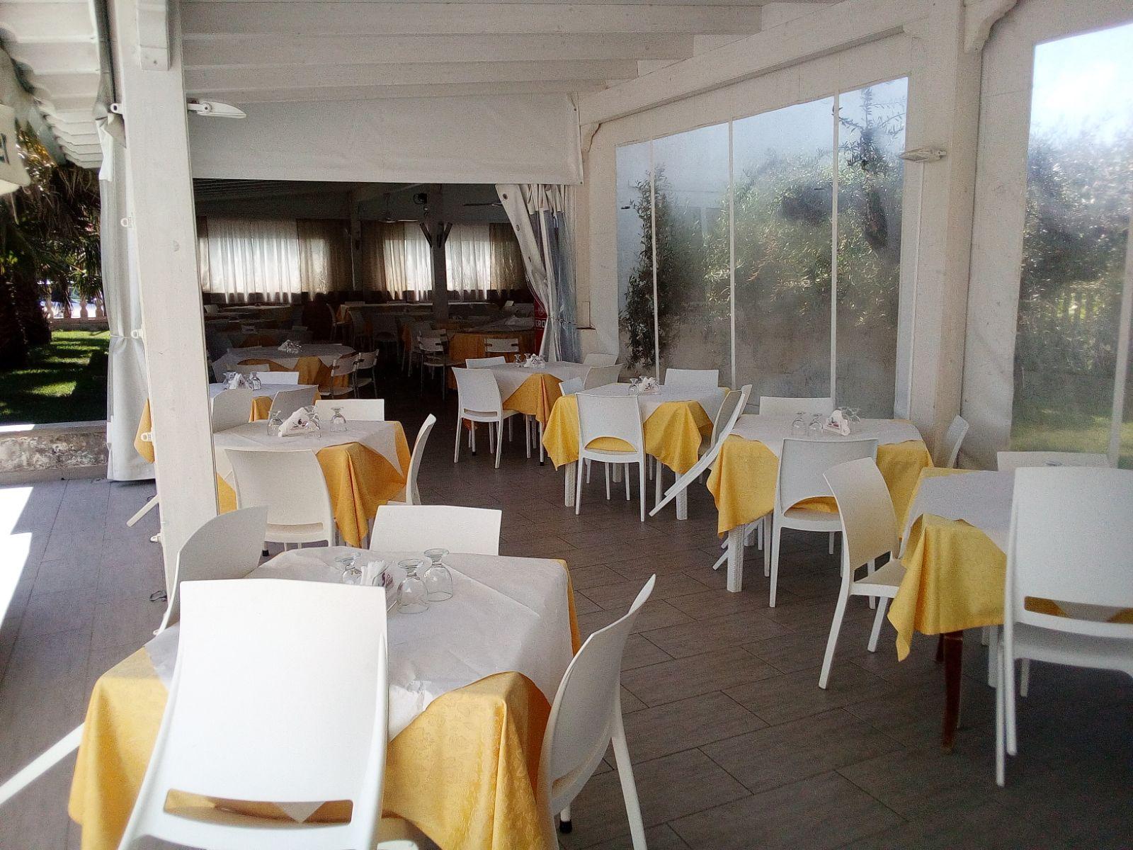 Villa_Plasi_Menfi_Ristorante_open_air