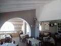 Villa_Plasi_Menfi_Ristorante_1