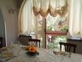 Villa_Plasi_Menfi_Ristorante_2