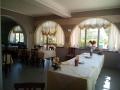 Villa_Plasi_Menfi_Ristorante_4