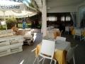 Villa_Plasi_Menfi_Ristorante_open_air_3
