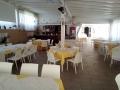 Villa_Plasi_Menfi_Ristorante_open_air_4