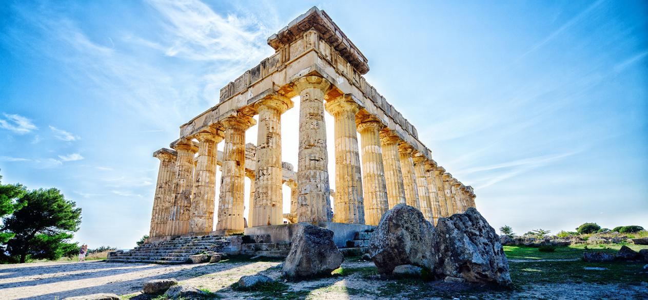 Selinunte_Parco_Archeologico