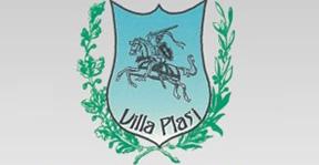 Villa Plasi