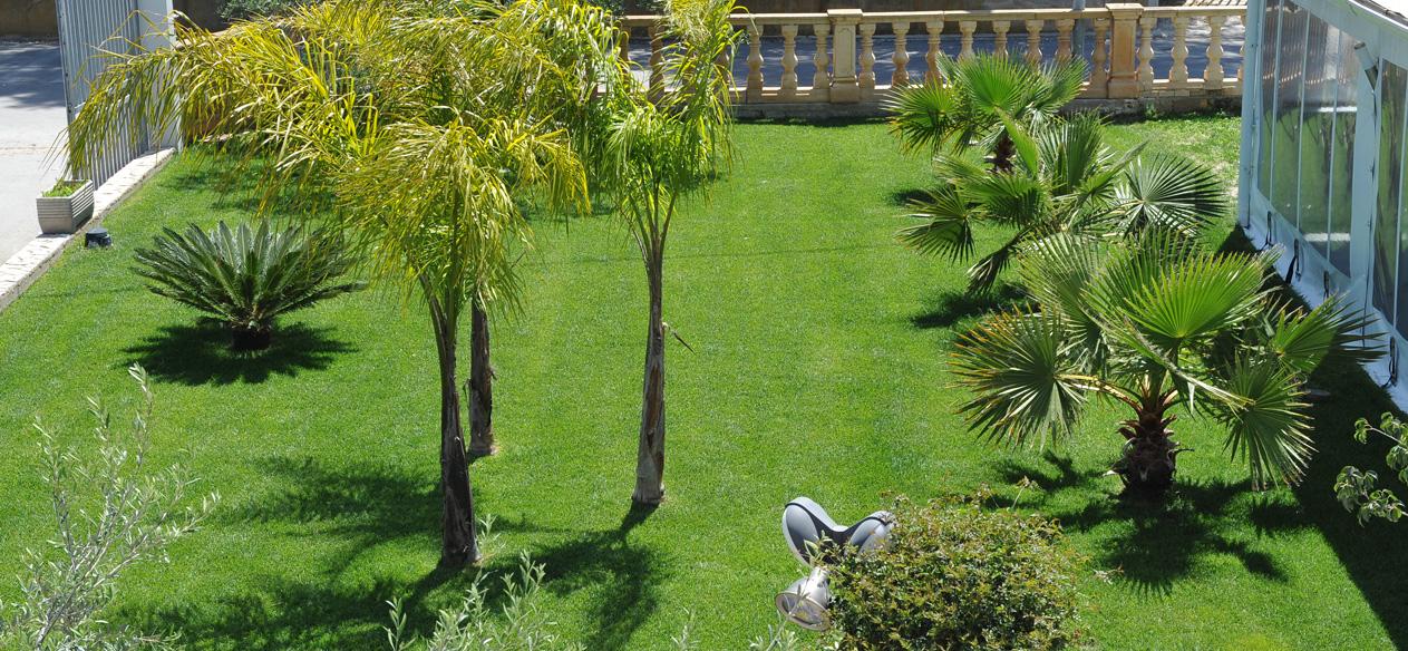 Ristorante_Hotel_B&B_Villa_Plasi_Menfi_3