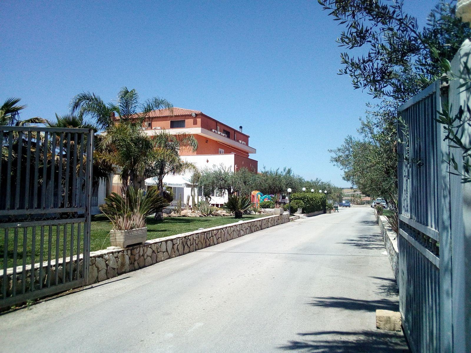 Villa_Plasi_Menfi_Appartamento_Ristorante