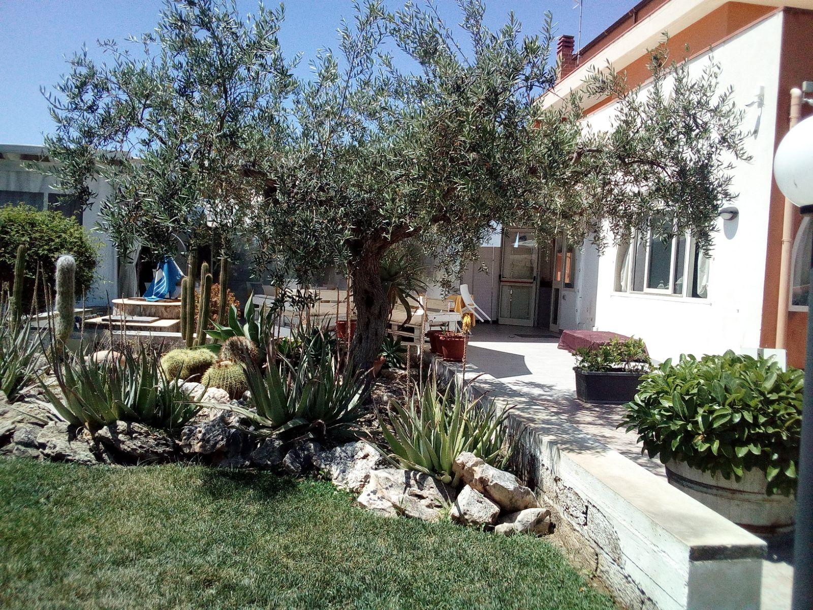 Villa_Plasi_Menfi_Appartamento_Ristorante_5