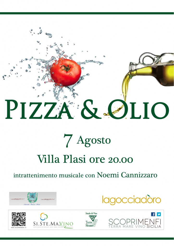 locandina-pizza-e-olio_Villa_Plasi